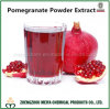 Pomegranate Peels Powder Extract with Ellagic Acid 40%