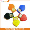 Heart Shape Mini Bluetooth USB Dongle Adapter With CSR Chipset