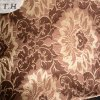 2016 Most Popular Brown Jacquard Fabrics Produced by Chinese Factory (FTH32079)