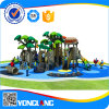 Top Quality Kids Outdoor Playgrounds for Sale
