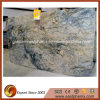Blue Fusion Granite Big Slabs