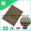 Washing Machine Proforated Modular Conveyor Belt (Hairise5935)