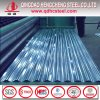 Z100 Metal Profile Galvanized Zinc Corrugated Roofing Sheet