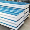 Cheap Wall Panel Foam EPS Sandwich Panel