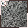 2016 Hot Selling Heavy Duty No Backing PVC Coil Mat