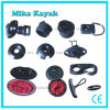 Kayak Accessories Kayak Spare Parts/Hatch Cover/Scupper Stopper/Drain Plug/Carry Handle