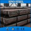 SGCC Grade G90 Size 4′*8′ Galvanized Steel Sheet