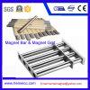 Permanent Magnet Rod, Magnet Bar for Ceramics, Power, Filter Magnet Bar