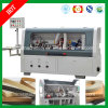 Hs-Mf501 Wood Semi-Automatic Edge Banding Machine for Wood Furniture Making