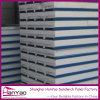 Color Steel Expanded Plystyrene EPS XPS Sandwich Panel EPS Panels