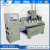 Six Spindles Wood Furniture Making Machine for Screen