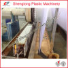Professional PP Yarn Making Machine (SL -FS 110/700B)
