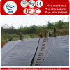 HDPE Geomembrane for Fish Water Pond Liner with 0.15-3.0mm
