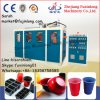 Disposable Plastic Cup/Galss Thermoforming Machine