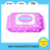 New Bamboo Fiber Super Soft Baby Care Wipe (BW139)