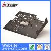 Custom Sheet Metal Parts Fabrication