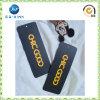 Wholesale Custom Logo Printed Garment Hang Tag (JP-HT026)
