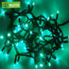 10m 100 LEDs LED Twinkle Light with Fairy Lamp