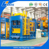 Cement Brick Block Making Machine Price Guatemala/Cement Brick Block Making