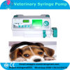 Vet Veterinary Syringe Pump for Animal Use
