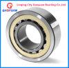 Quality Cylindrical Roller Bearing (NJ214EM)