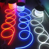 8.5*17mm Ultra Slim LED Neon Flex for Sign Decoration