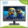 Full HD IPS 27 Inch LED Monitor 27 Inch Monitor for Computer 12V