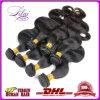 Hooot Selling Cheap Virgin Malaysian Human Hair