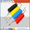 Top Quality PA Pneumatic Coil Hose