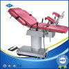 Ce 304 Stainless Steel Electric Operation Ot Table