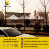 High Quality Temporary Business Center Event Tent (hy038b)