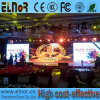 High Brightness P5 SMD3528 Full Color Indoor LED Screen