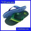 2016 New Design Two Layers Men Popular Sandal