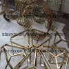 Hot Sell for New Design, Exterior Stainless Steel Table