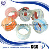 OEM Manufacturer with 12 Years Experience Clear Crystal Tape