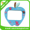 3D Promotional Apple Shape Photo Frame (SLF-PF038)