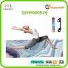 """Yoga Mat Washable Free of Harmful Substances, Durable, Extra Long 72"""""""
