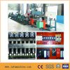 CNC Automobile Frame Steel Punching Machine