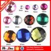 Accept Custom Top Quality Customization Top Quality Rhinestone