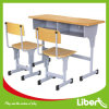 School Furniture Adjustable Student Desk for Sale