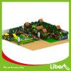 Professional Manufacturer of Children Soft Playground Structure