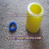 Hot Sale Plastic Color Bushing (SWCPU-P-B030)