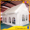 White House Share Air Tight Tent (AQ7310-1)