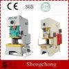 Jf21-25t Press Machine for Sale