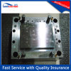 OEM Junction Box Plastic Injection Mold