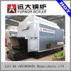 1mt 2mt 4mt 6mt 8mt 10mt Automatic Steam Coal Boiler