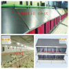 Steel Poultry House with Full Equipment for One Stop