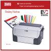 High Quality Binding Machine HP-C20e