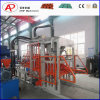 Brick Making Machine \Block Making Machine\Block Machinery\Brick Machinery