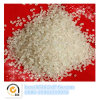 Virgin/Recycled LDPE White Color for Cable